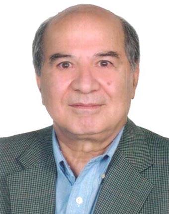 دکتر اخوان