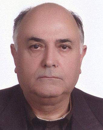 دکتر ساغری