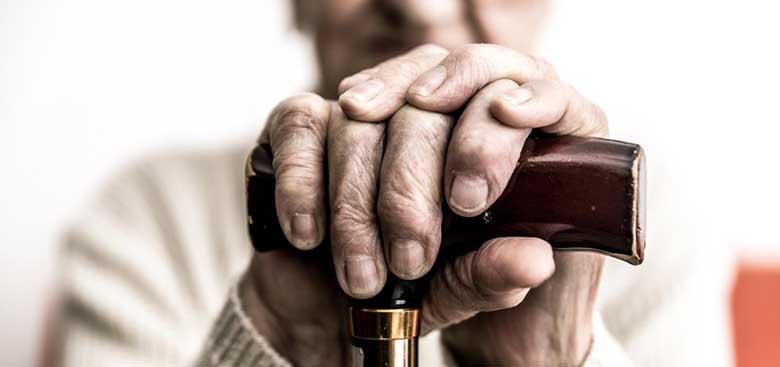 ضد آلزایمر