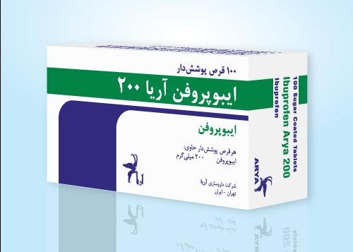 3D-Ibuprofen-200-FA-P