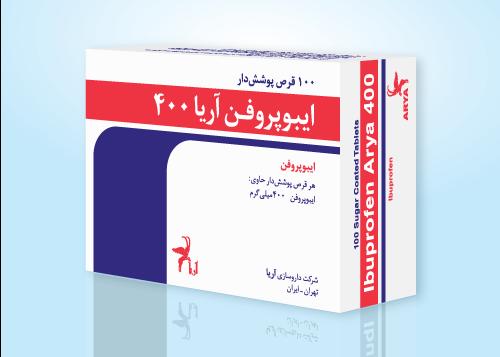 3D-Ibuprofen-400-FA-P