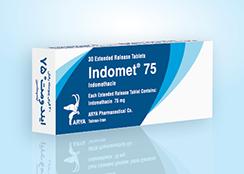 3D-Indomet