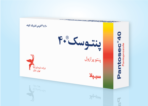 3D-Pantosec-40-FA-P