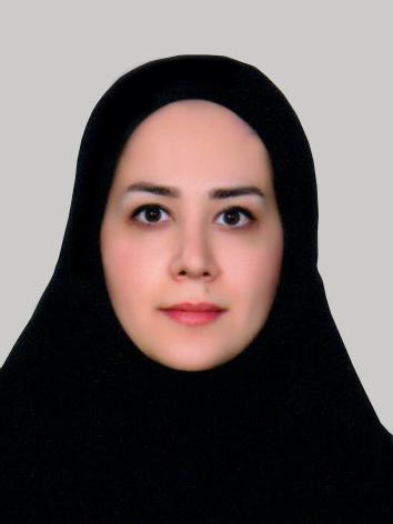 Dr Hamedi