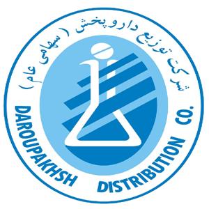 daropakhsh