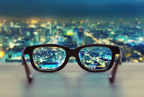 vision-arya