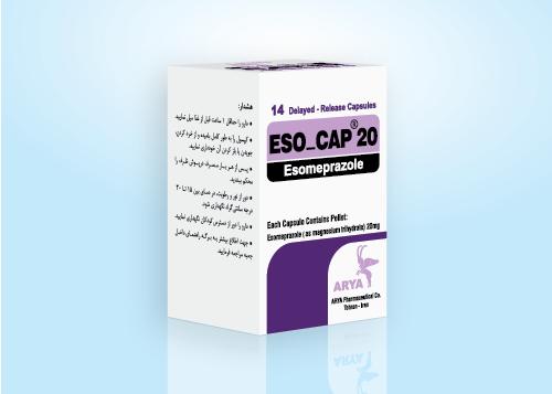3D--ESO-20
