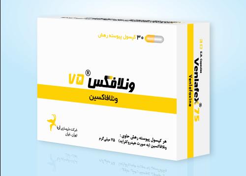 3D-Venlafex-75-FA-P