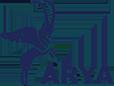 Logo ARYA-en