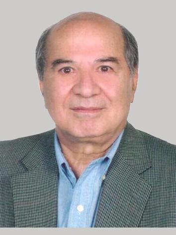 Dr.Akhavan