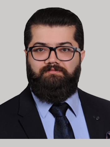 Dr.Amir Akhavan