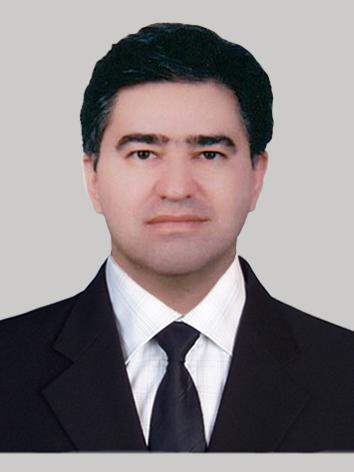 Dr.Bayat