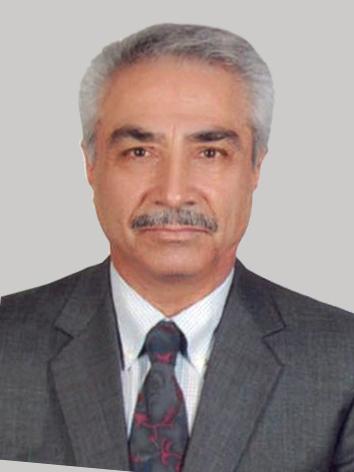 Dr.Kalbasiyan