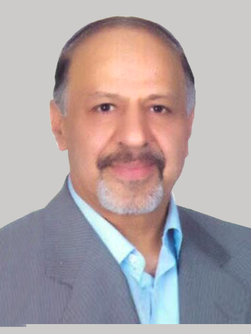 Dr.Mohammad