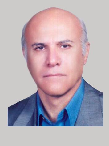 Dr.Shabangiz