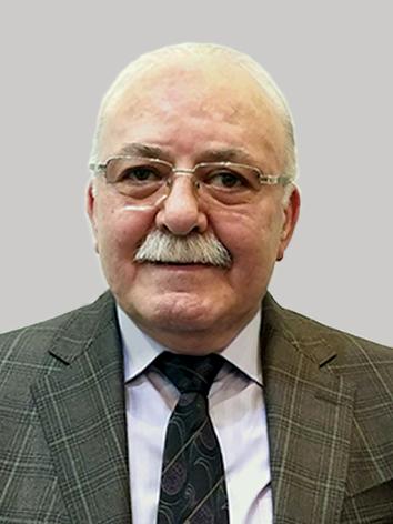 Dr.Shabestari