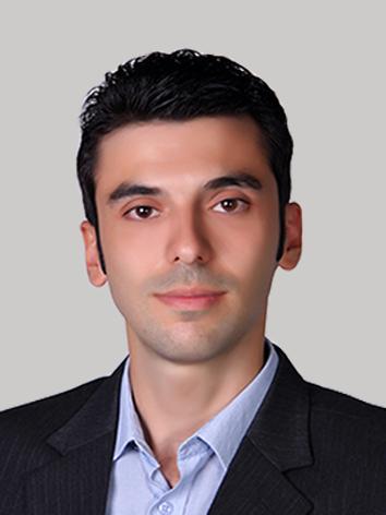 Mr.Ebrahimpour