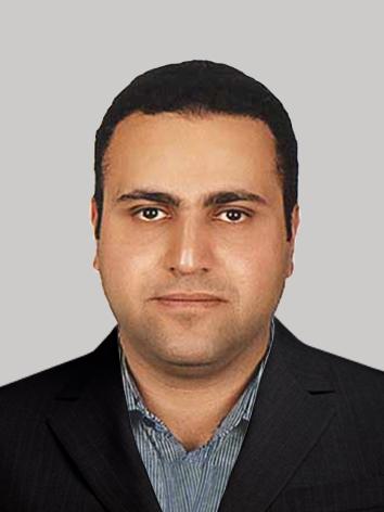 Mr.Jalilzadeh