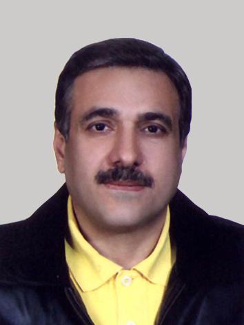 Mr.Yousefi